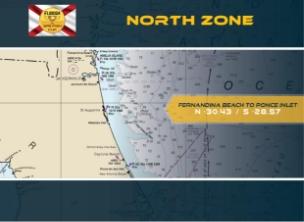Zone Zone